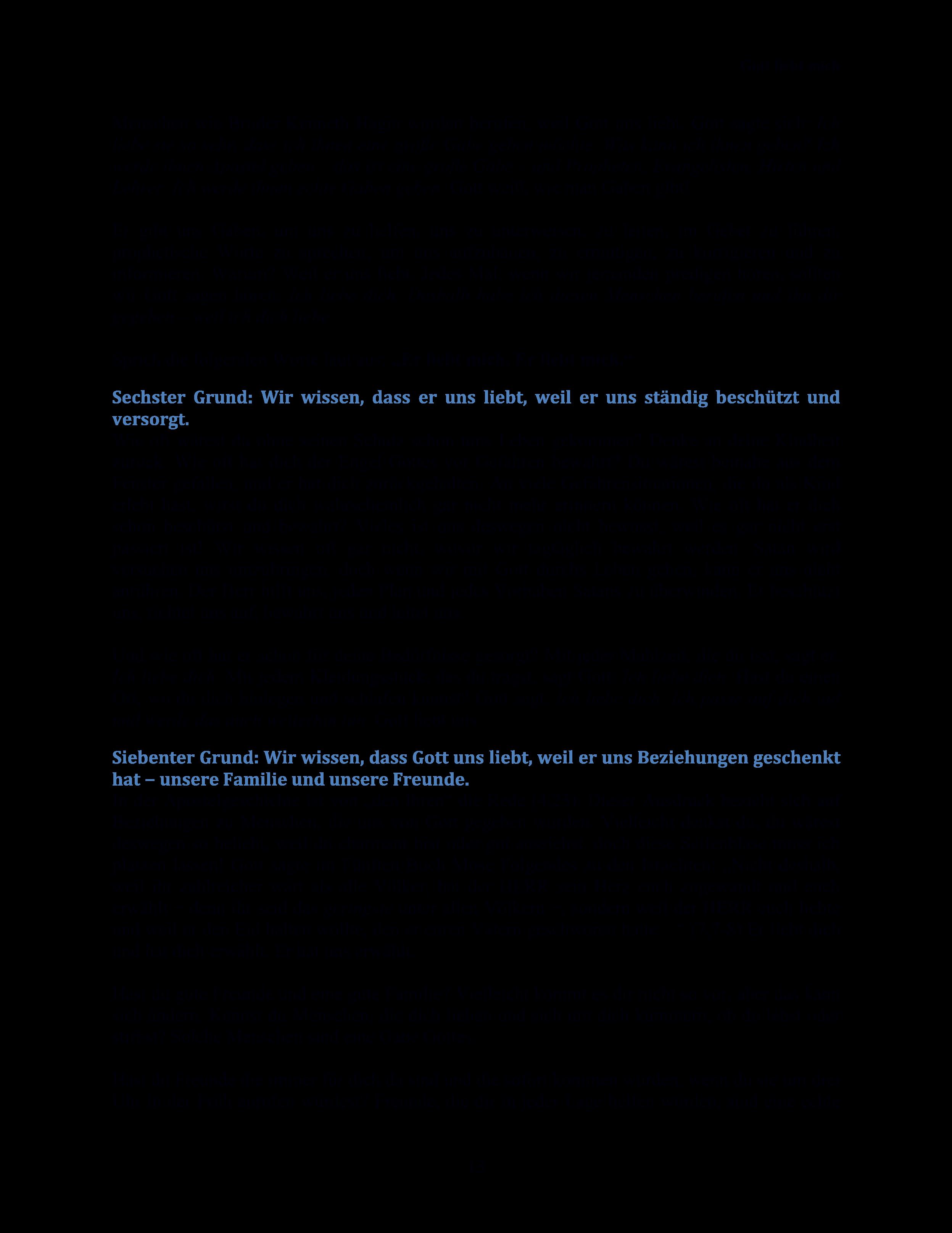 Wie Sehr Ich Ihn Liebe Text Liebstexte 2019 09 12